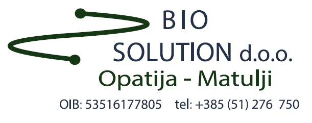 biosolution.hr